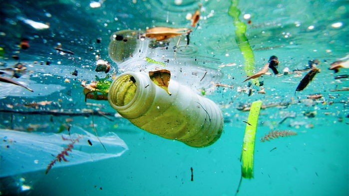 8 easy ways to Reduce Your Plastic Use on Sailing Day