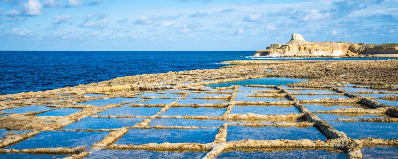 Visit Gozo in 1 day