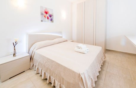 Holiday apartments for rent in Malta
