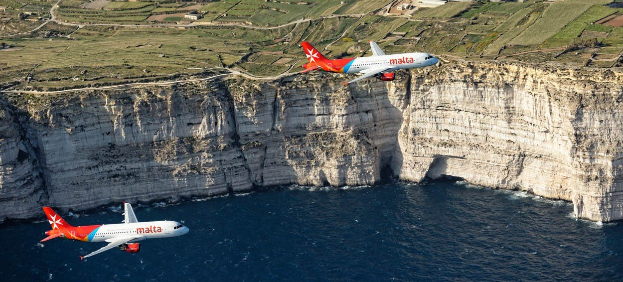 The Ultimate Guide To Flights To Malta Holidays In Malta