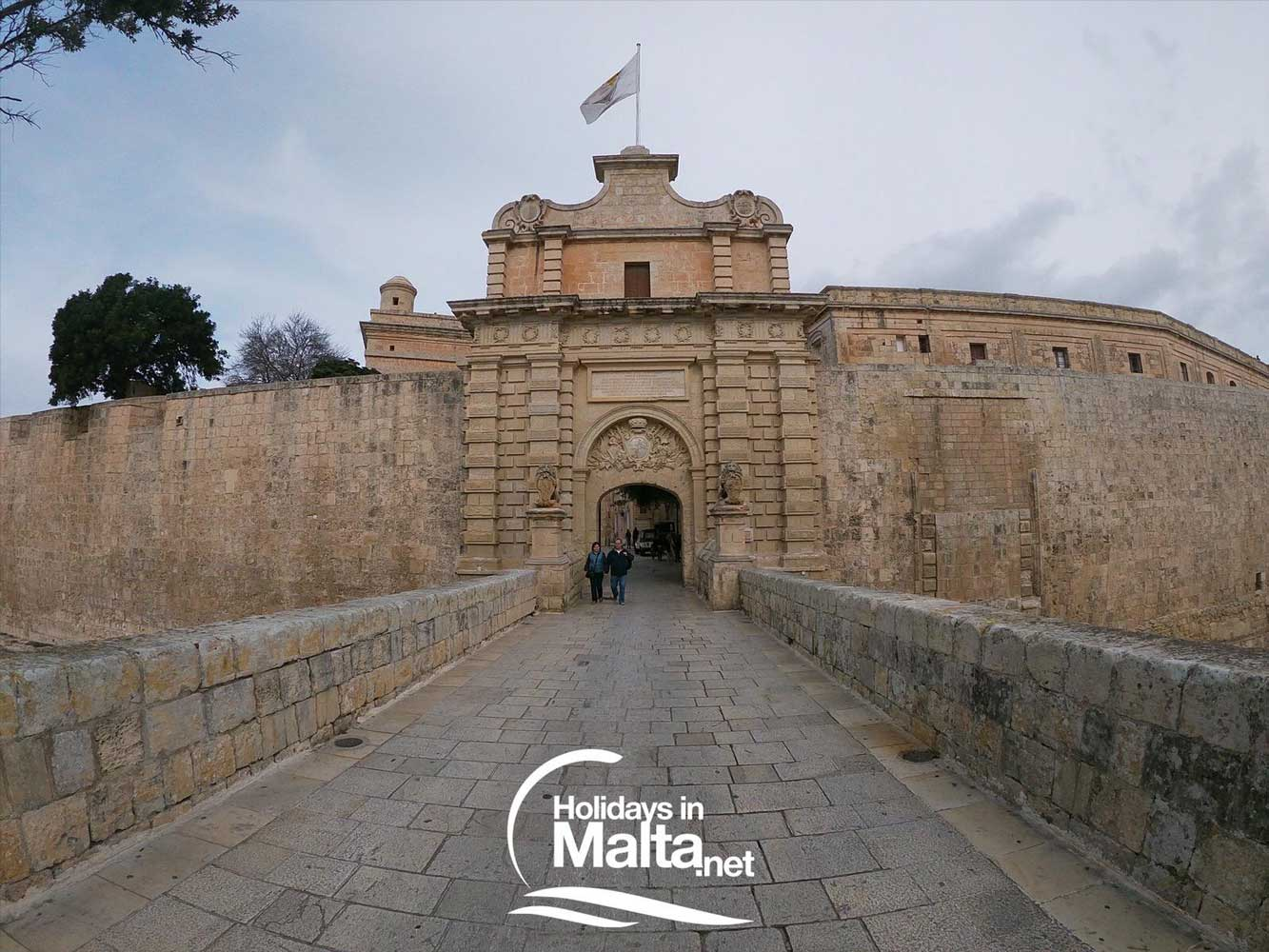 Your ultimate guide to the Silent City of Mdina