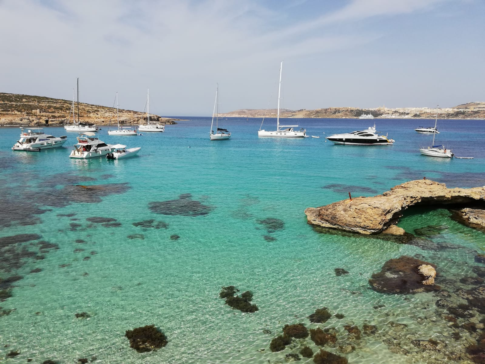 What to do in Malta in May: The Full Guide of Events and More